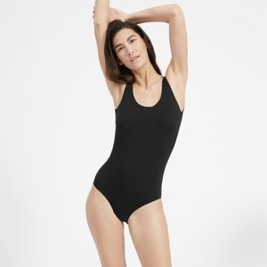 EVERLANE Body suit